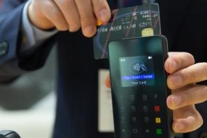 Kostenlose Kreditkarte